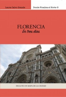 Florencia en tres días
