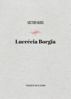 Lucrécia Borgia