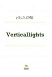 Verticallights