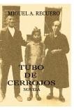 TUBO DE CERROJO