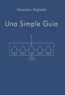 Una simple guía