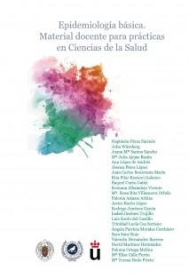 Epidemiología básica. Material docente para prácticas en Ciencias de la Salud