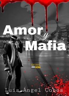 Amor y Mafia