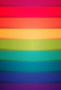 Hablemos de SEXUALIDAD: Material de apoyo sobre educación sexual en la  discapacidad motora.