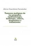 Tumores malignos de los párpados: epidemiología, histología, clínica, diagnóstico y tratamiento.