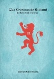 Las Cronicas de Midland- modulo de aventuras, volumen II