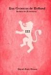 Las Crónicas de Midland - Modulo de aventuras, volumen III