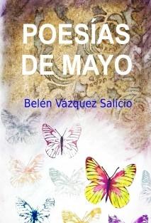 Poesías de mayo
