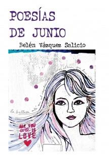 Poesías de junio