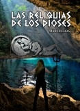 Las reliquias de los dioses (ebook)