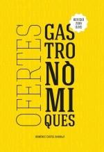 Ofertes Gastronòmiques (LOE). Revisió 2018