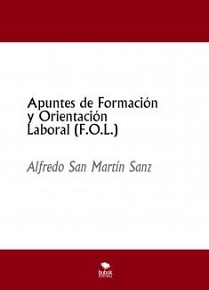Apuntes de Formación y Orientación Laboral (F.O.L.)