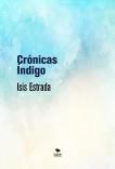 Crónicas Índigo