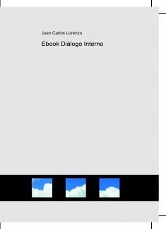 Ebook Diálogo Interno