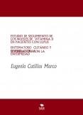 ESTUDIO DE SEGUIMIENTO DE LOS NIVELES DE  VITAMINA D EN PACIENTES CON LUPUS ERITEMATOSO  CUTÁNEO Y CORRELACIÓN CON LA SEVERIDAD DE LA  ENFERMEDAD