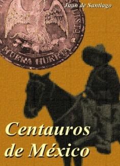 Centauros de México