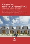 El Infonavit: Retrovisión y Perspectivas