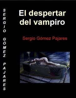 El despertar del vampiro