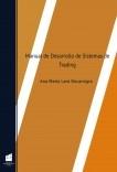 Manual de Desarrollo de sistemas de Trading