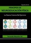 Principios de neuroeducación física