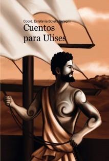 Cuentos para Ulises