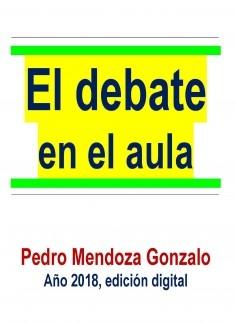 El debate en el aula