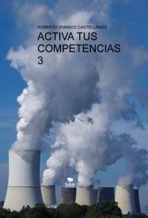 ACTIVA TUS COMPETENCIAS 3