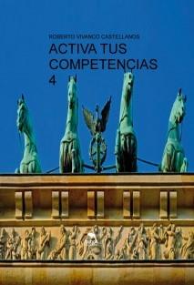ACTIVA TUS COMPETENCIAS 4