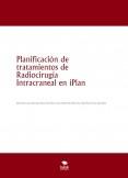 Planificación de tratamientos de Radiocirugía Intracraneal en iPlan