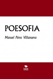 POESOFIA