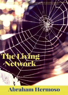 The Living Network
