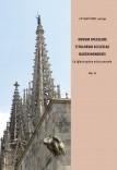 Novum Speculum Titulorum Ecclesiae Bachinonensis Vol. IV La Iglesia quiere estar presente
