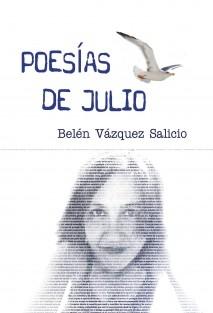 POESÍAS DE JULIO