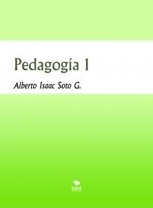Pedagogía 1