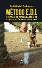 METODO E.D.I. Sistema de Estimulación de la detección en la impronta