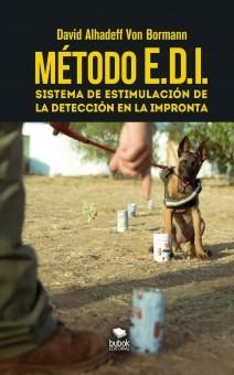 MÉTODO E.D.I. Sistema de Estimulación de la detección en la impronta