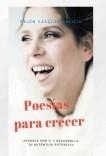 POESIAS PARA CRECER, I