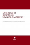 Entendiendo al paciente con Síndrome de Angelman