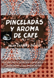 PINCELADAS Y AROMA DE CAFÉ