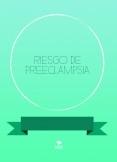 RIESGO DE PREECLAMPSIA