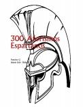 300 Aforismos Espartanos