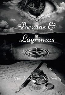 Poemas & Lágrimas