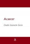 Acaecer