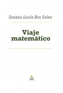 Viaje matemático