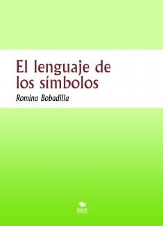 El lenguaje de los símbolos