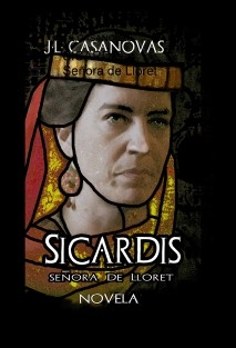 SICARDIS Señora de Lloret