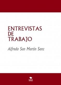 ENTREVISTAS DE TRABAJO