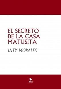 EL SECRETO DE LA CASA MATUSITA