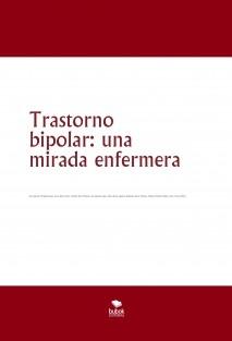 Trastorno bipolar: una mirada enfermera