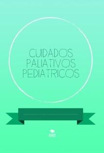 CUIDADOS PALIATIVOS PEDIÁTRICOS